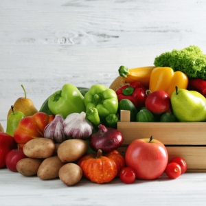 fruit-and-vegetable-boxFor-Four-1